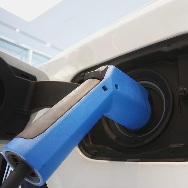 Os carros elétricos mais baratos do mercado