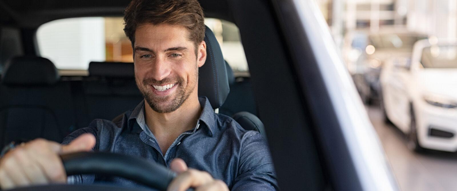 Quatro perguntas que deve fazer antes de comprar um veículo elétrico