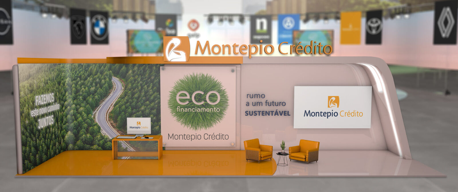 Montepio Crédito